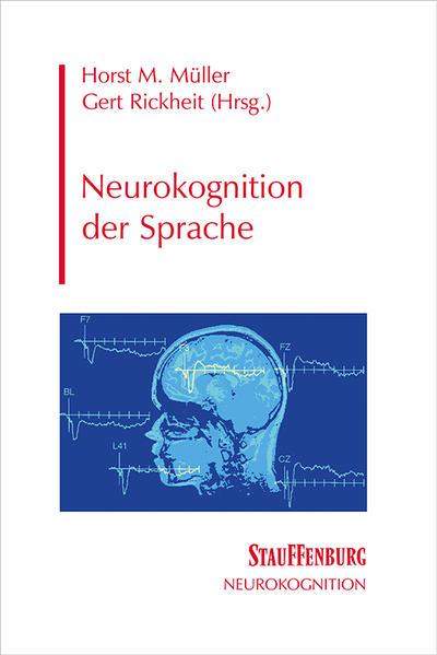 Neurokognition in der Sprache als Buch