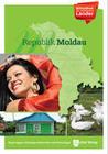 Bibliothek der unbekannten Länder: Republik Moldau