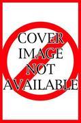 Haunts and Enigmas, Edited by Julian Hawthorne, Fiction als Taschenbuch