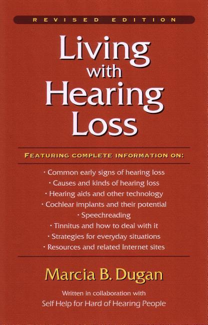 Living with Hearing Loss: The Deaf Insurrection Against Ma Bell als Taschenbuch