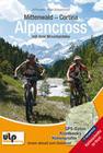 Mittenwald - Cortina - Alpencross mit dem Mountainbike