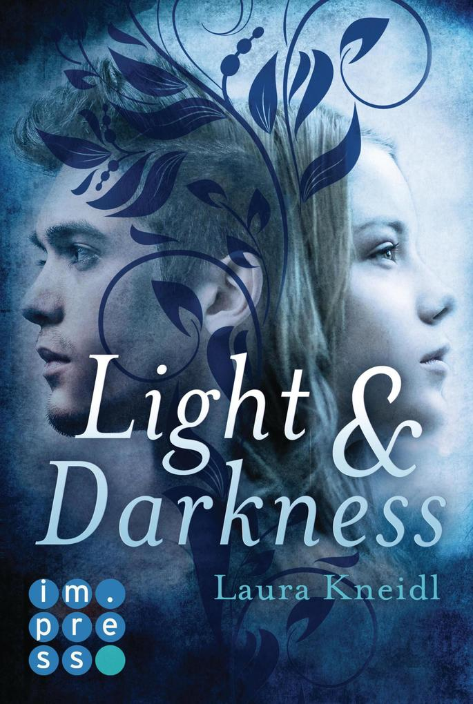 Light & Darkness als eBook
