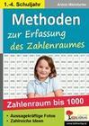 Methoden zur Zahlenraumerfassung