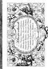 Musterbuch Sticken, Verzieren, Dekorieren und Garnieren. Historische Vorlagen vom Mittelalter bis 1619