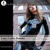 Latex Lolita Domina
