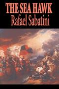 The Snare by Rafael Sabatini, Fiction, Action & Adventure als Taschenbuch