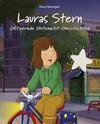 Lauras Stern - Glitzernde Gutenacht-Geschichten 09