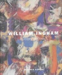William Ingham als Buch