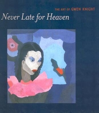 Never Late for Heaven als Buch