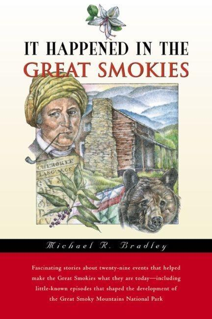 Exploring Cape Hatteras and Cape Lookout National Seashores als Taschenbuch