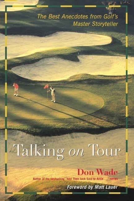 Talking on Tour PB als Taschenbuch
