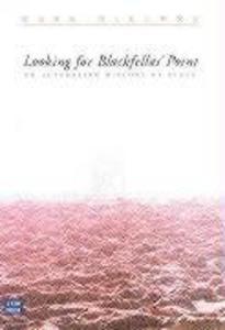 Looking for Blackfella's Point als Taschenbuch