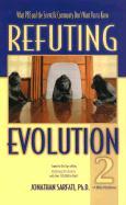 Refuting Evolution 2 als Taschenbuch