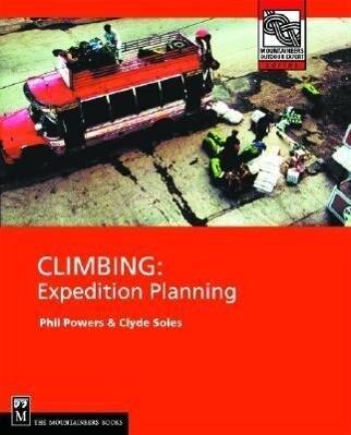 Climbing als Taschenbuch