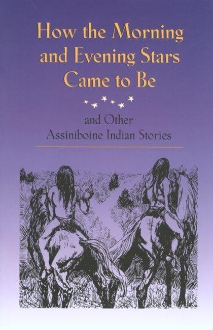 Girl from the Gulches: The Story of Mary Ronan als Taschenbuch