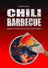 CHILI BARBECUE