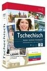 Strokes Easy Learning Tschechisch 1+2+Business
