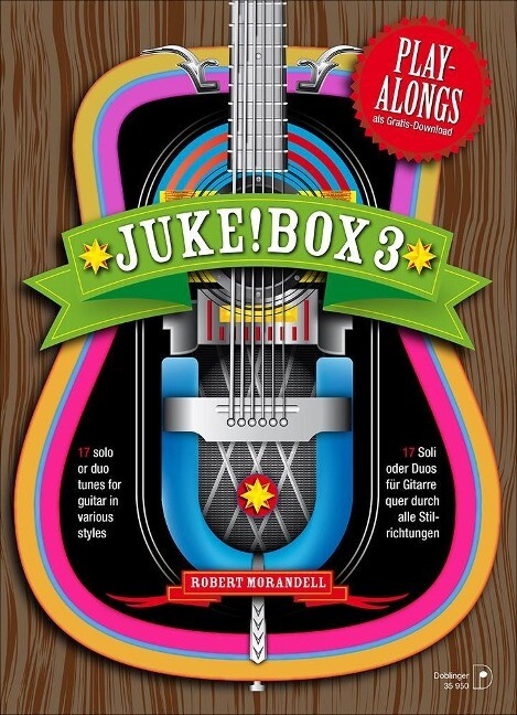 Jukebox 3
