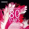 80 Days 05 - Die Farbe der Sehnsucht