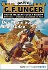 G. F. Unger Sonder-Edition 21 - Western