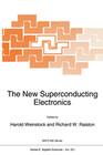 The New Superconducting Electronics