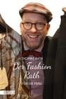Der Fashion Rath