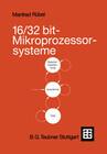 16/32 bit-Mikroprozessorsysteme