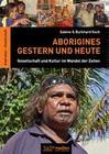 Aborigines - Gestern und Heute