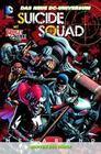 Suicide Squad 02