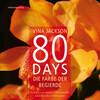 80 Days 02 - Die Farbe der Begierde