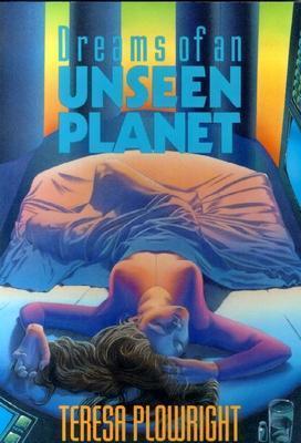 Dreams of an Unseen Planet als Taschenbuch