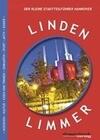 Linden-Limmer