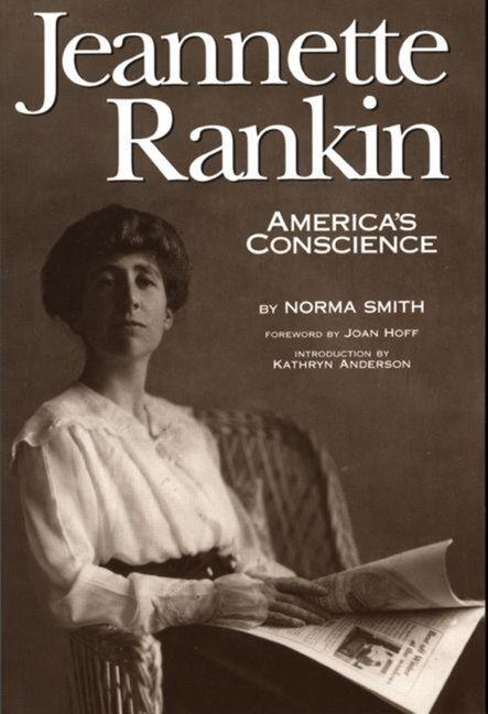 Hope in Hard Times: New Deal Photographs of Montana, 1936-1942 als Taschenbuch