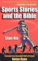 Sports Stories and the Bible als Taschenbuch