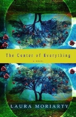 The Center of Everything als Buch