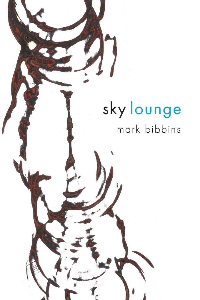 Sky Lounge als Taschenbuch