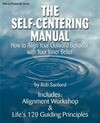 The Self-Centering Manual