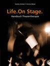 Life. One Stage