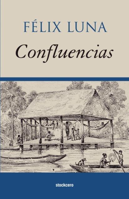 Confluencias als Taschenbuch