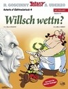 Asterix Mundart Südtirolerisch 4