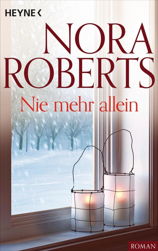 download nora roberts books pdf