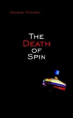 The Death of Spin als Buch