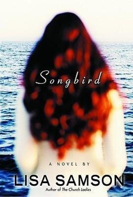 Songbird als Taschenbuch