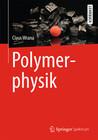 Polymerphysik