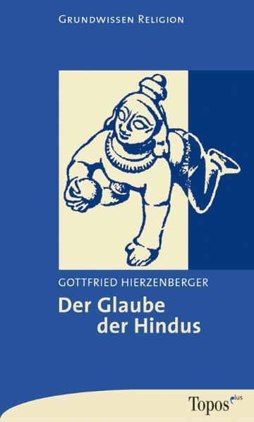 Der Glaube der Hindus als Taschenbuch