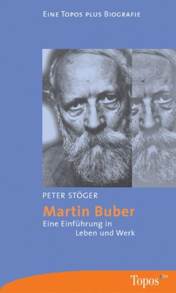 Martin Buber als Taschenbuch