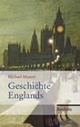 Geschichte Englands