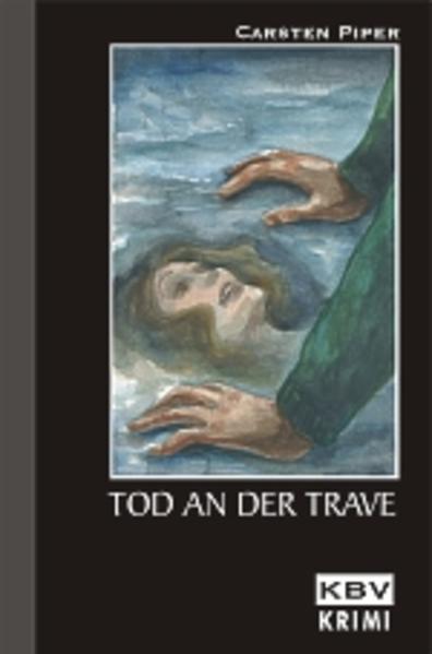 Tod an der Trave als Buch