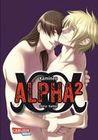 Alpha²