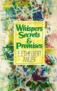 Whispers, Secrets and Promises als Taschenbuch